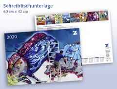Kalender-2020_einzeln_2